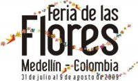 feria de las flores JULY 31 TO AUGUST 9TH 2009 | Colombia Travel | Medellin Tours, march madness discounts,10%-20%, Discounts for March Only, Reserve today while apartments Last