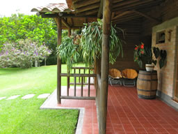 Dream Country Home For Sale In Copacabana