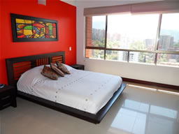 Penthouse for sale in Medellin