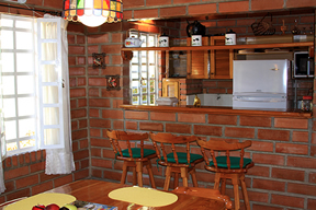 House in Guatape - Owner Motivated to Sell
