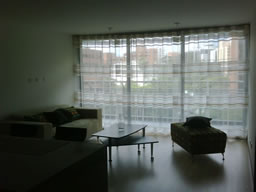 2 Bedrooms, Apartment For Sale - Medellin