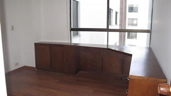 Amazing 8th Floor Apartment for Sale
