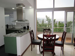 Exellent apartment located in Envigado