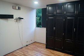 Apartment for sale in San Diego Medellin