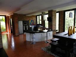 Luxury Home for Sale Near Medellin