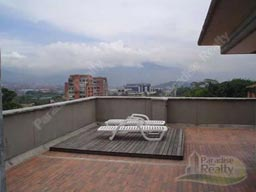 Studio apartments for Rent in Medellin - El Poblado - Patio Bonito photo 6