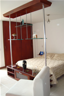 Fully furnished studios for Rent photo 2