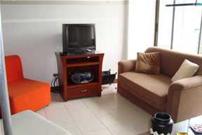 Fully furnished studios for Rent photo 3