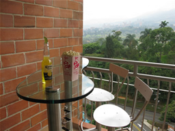 Envigado Apartment for rent | Apartment rest photo 18