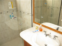 Envigado Apartment for rent | Apartment rest photo 4