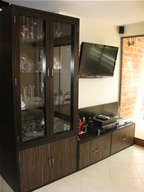Envigado Apartment for rent | Apartment rest photo 9
