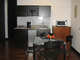 Studio Apartment for Rent in Medellin photo 2