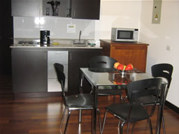 Studio Apartment for Rent in Medellin photo 3