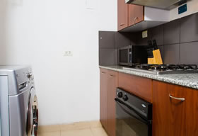 Furnished Apartment Rental in Medellin photo 15