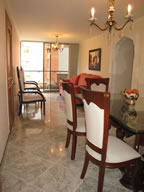 Economic Apartment In Medellin photo 10