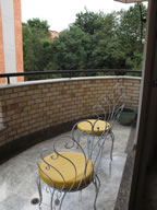 Economic Apartment In Medellin photo 13