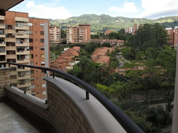 Economic Apartment In Medellin photo 15