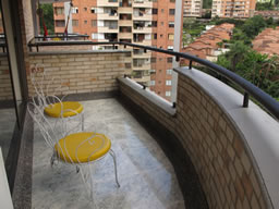 Economic Apartment In Medellin photo 16