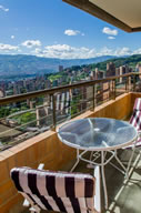 Modern Mountain Top Condo with Pool & Spectacular View! photo 10