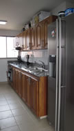 Luxury 3 Bed Apartment in El Poblado photo 10
