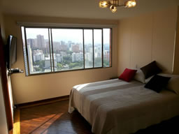 Luxury 3 Bed Apartment in El Poblado photo 12
