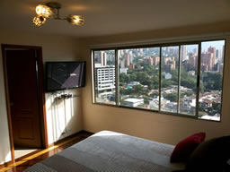Luxury 3 Bed Apartment in El Poblado photo 13