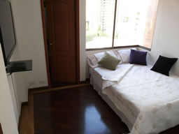 Luxury 3 Bed Apartment in El Poblado photo 15