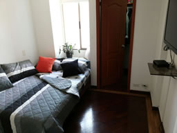 Luxury 3 Bed Apartment in El Poblado photo 16