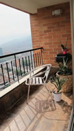 Luxury 3 Bed Apartment in El Poblado photo 6