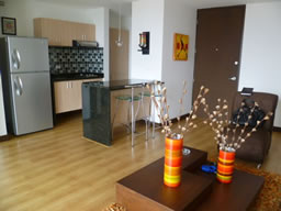 Furnished Studio in Oviedo photo 1