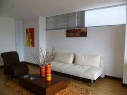 Furnished Studio in Oviedo photo 5