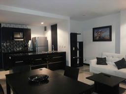 One Bedroom apartment in Medellin photo 2