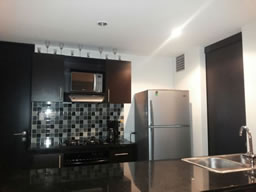 One Bedroom apartment in Medellin photo 5