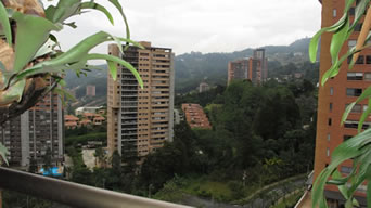 Furnished Apartment with Great View photo 12