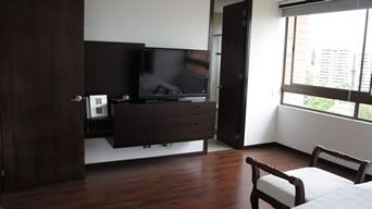 Furnished Apartment with Great View photo 4