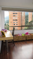 Furnished Apartment with Great View photo 9