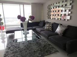Beautful Furnished Apartment with Amazing View photo 12