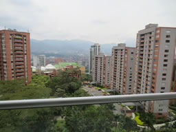 Beautful Furnished Apartment with Amazing View photo 2