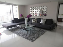 Beautful Furnished Apartment with Amazing View photo 4