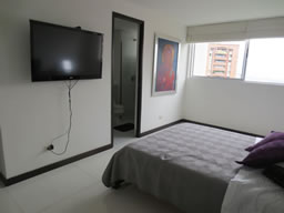 Beautful Furnished Apartment with Amazing View photo 7