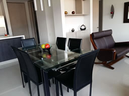 Beautiful 1 Bedroom Apartment in Envigado photo 3