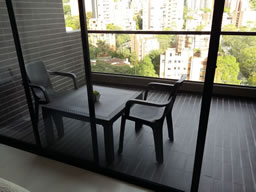 Beautiful 1 Bedroom Apartment in Envigado photo 5