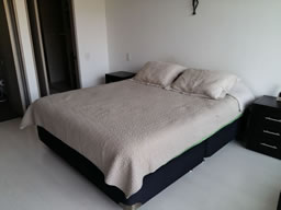 Beautiful 1 Bedroom Apartment in Envigado photo 7