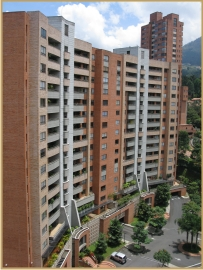 Medellin real estate | Inmobiliaria Medellin | Medellin Real Estate Investments, march madness discounts,10%-20%, Discounts for March Only, Reserve today while apartments Last,