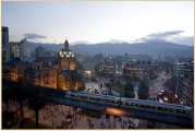 medellin transportation, march madness discounts,10%-20%, Discounts for March Only, Reserve today while apartments Last