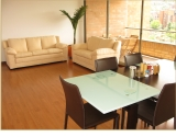 Furnished Medellin Apartments | Medellin Rentals, march madness discounts,10%-20%, Discounts for March Only, Reserve today while apartments Last