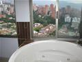 ZR-045 | Apartamentos Amoblados | Medellin Apartments
